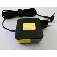 Cửa Hàng Adapter Danh Cho Laptop Asus A556U A556Ua A556Ub A556Uf A556Uj Hang Nhập Khẩu Oem Trực Tuyến