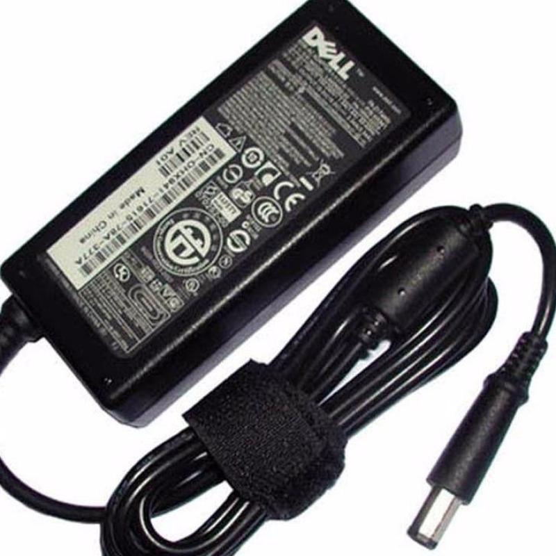 Bảng giá Adapter DELL 19.5V - 3.34A / Đầu Kim Lớn Original Phong Vũ