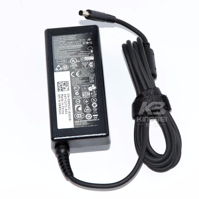 Bảng giá Adapter DELL 19.5V - 3.34A / Đầu Kim Nhỏ Original Phong Vũ
