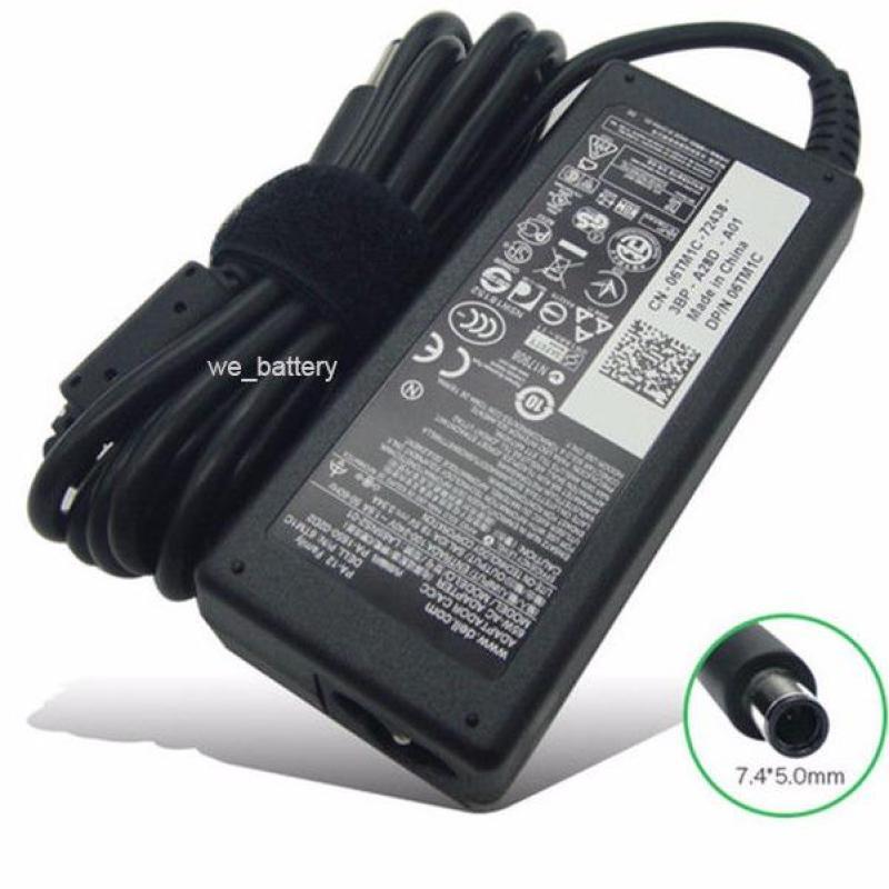 Bảng giá Adapter DELL 19.5V - 4.62A / Đầu Kim Lớn Original Phong Vũ