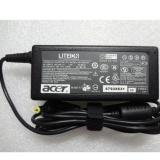 Bán Adapter Thay Thế Dung Cho Laptop Acer 19V 3 42A Mau Đen Hà Nội Rẻ