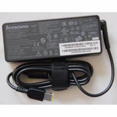 Adapter dùng cho laptop lenovo G400 chân vuông