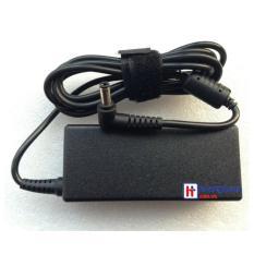 Bán Adapter Danh Cho Laptop Asus X45A X45Vd X45C X45U Hang Nhập Khẩu Nhập Khẩu