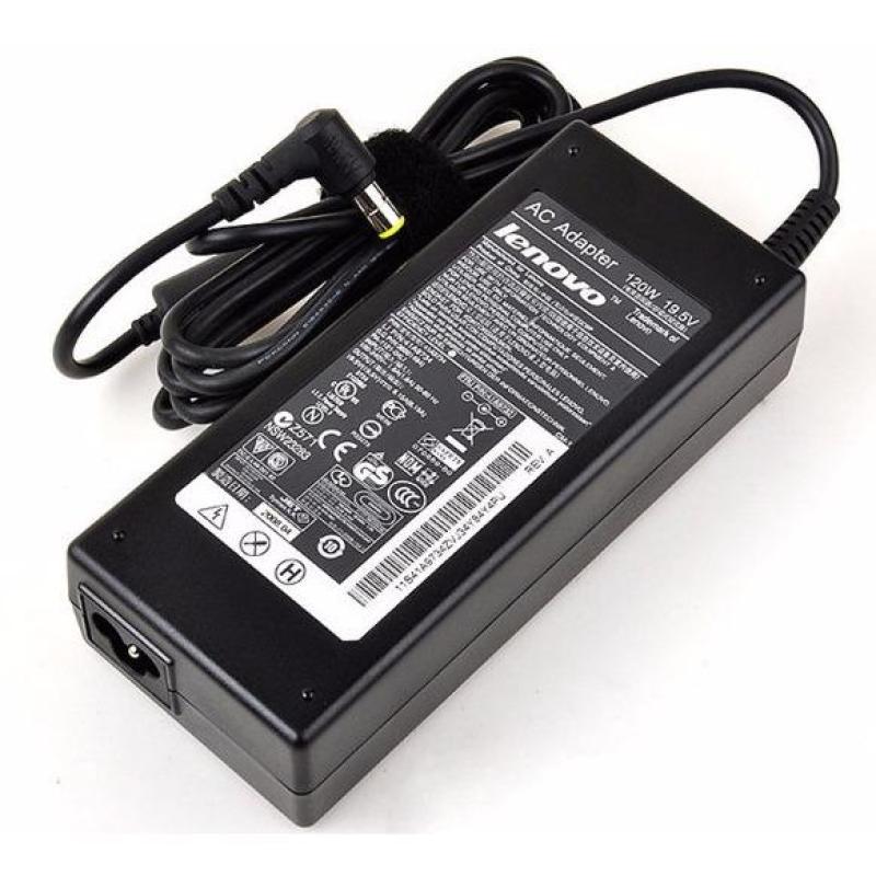 Bảng giá Adapter LENOVO 19V - 3.42A / Original Phong Vũ