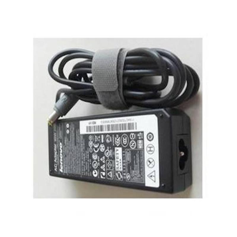 Bảng giá Adapter LENOVO  20V - 3.25A / Đầu Kim Original Phong Vũ