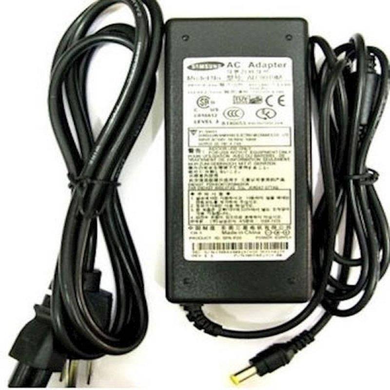 Bảng giá Adapter SAMSUNG 19V - 2.1A Phong Vũ