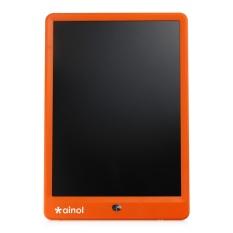 Hình ảnh Bảng điện tử có thể viết, màn hình LCD 10inches hiệu AINOL