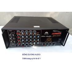 Giá Bán Amli Liền Karaoke Jarugaer Pa 506N 3D Thump Nguyên