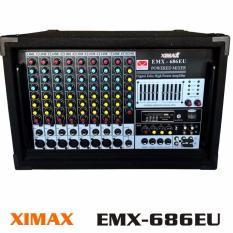 AMPLY XIMAX 686EU