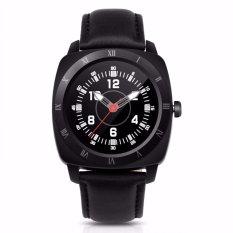 Bán Đồng Hồ Thong Minh Smartwatch Zeaplus Dm88 Có Thương Hiệu