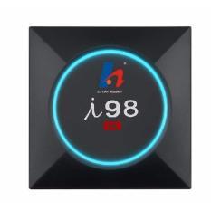 Bán Mua Trực Tuyến Android 6 Amlogic Tivi Box I98 S905X 1G 8Gb