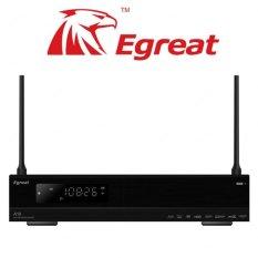 Hình ảnh ANDROID TV BOX EGREAT A10 ANDROID TV BOX-PT5