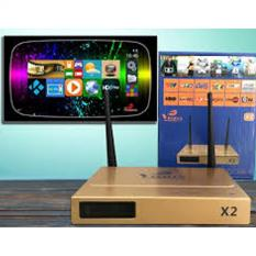 Giá Bán Android Tv Box Vinabox X2 Ads Chuyển Tivi Thường Thanh Smart Tivi Hiện Đại Vang Vinabox Mới