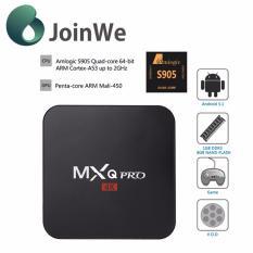Giá Bán Android Tv Box Xem Duoc Bao Nhieu Kenh Android Tivi Box Chất Lượng 4K Cực Net Song Cực Khỏe Mới Nhất Gia Rẻ Nhất Bhuy Tin 1 Đổi 1 Tech One Mới