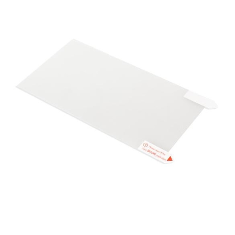 Bảng giá Anti-Glare LCD Screen Clear Film Protector Cover for  Wii U Gamepad - intl(Black) Phong Vũ