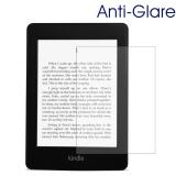 Bán Chống Loa Mờ Man Hinh Bảo Vệ Man Hinh Cho May Đọc Sach Amazon Kindle Paperwhite 1 2 3 Oem Người Bán Sỉ