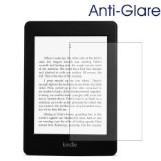 Mã Khuyến Mại Chống Loa Mờ Man Hinh Bảo Vệ Man Hinh Cho May Đọc Sach Amazon Kindle Paperwhite 1 2 3 Oem Mới Nhất