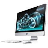 Bán Mua Apple Imac Mc309Gp A Intel Core I5 2400S 2 5Ghz 500Gb 4Gb