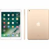 Cửa Hàng Bán Apple Ipad 2017 9 7 Wifi 32Gb Vang Hang Nhập Khẩu