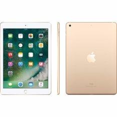 Giá Bán Apple Ipad 9 7 2017 4G 32Gb Vang Hang Nhập Khẩu Apple Trực Tuyến