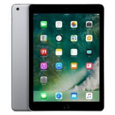 Hình ảnh Apple iPad Gen5 (2017) Wi-Fi 32GB MP2F2 Space Gray (Hàng chính Hãng)