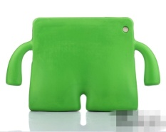 Apple Ipad Mini 1 2 3 4 Eva An Toan Eva Trọng Lượng Nhẹ Chống Sốc Sieu Bảo Vệ Trẻ Em Chuyển Đổi Tự Do Cao Tay Cầm Ốp Lưng May Tinh Bảng Bao Kiddie Ngộ Nghĩnh Trường Hợp Cho Apple Ipad Mini 1 2 3 4 Quốc Tế Oem Chiết Khấu