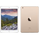 Apple Ipad Mini 3 4G 16Gb Vang Hang Nhập Khẩu Chiết Khấu Vietnam