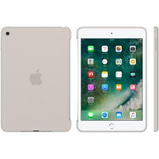 Ốp Lưng Apple iPad mini 4 Silicone Case Stone