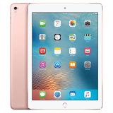 Bán Apple Ipad Pro 9 7 Inch 256Gb 4G Wifi Vang Hồng Hang Nhập Khẩu Rẻ Trong Vietnam