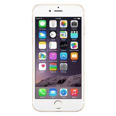 Cửa Hàng Apple Iphone 6 Plus 16Gb Vang Hang Nhập Khẩu Vietnam