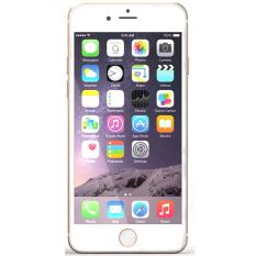 Cửa Hàng Apple Iphone 6S 16Gb Vang Hang Phan Phối Chinh Thức Apple Trực Tuyến