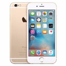 Bán Mua Apple Iphone 6S 32Gb Vang Vn A Hang Phan Phối Chinh Thức Trong Vietnam