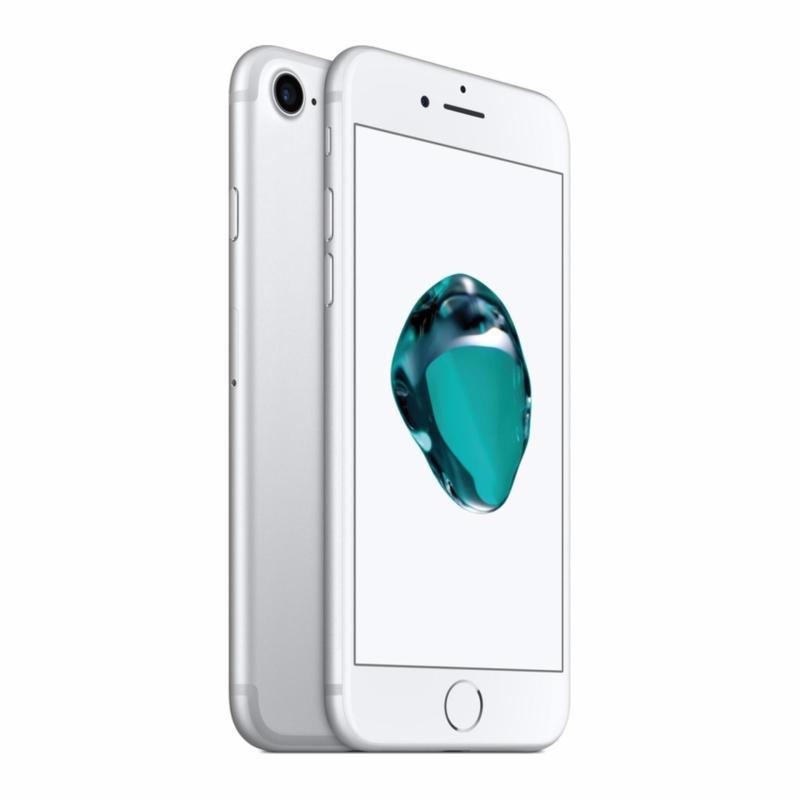Apple iPhone 7 128GB (Bạc) - Hàng nhập khẩu