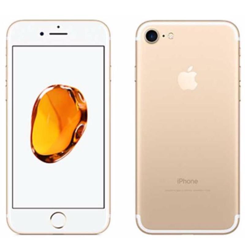Apple Iphone 7 128GB - Hãng phân phối chính thức