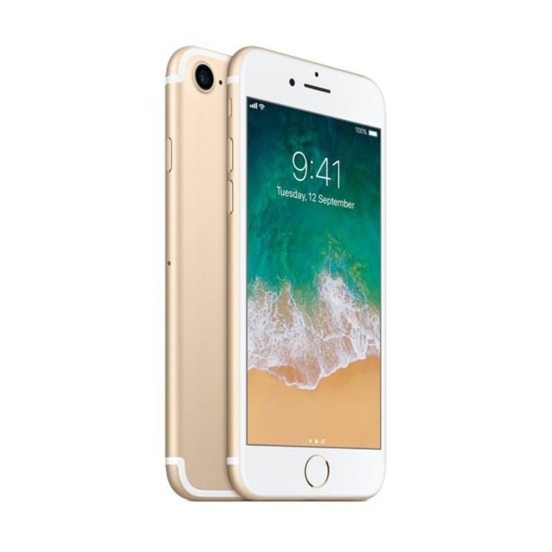 Điện thoại Apple iPhone 7 32GB - Hàng Chính Hãng Mã VN/A