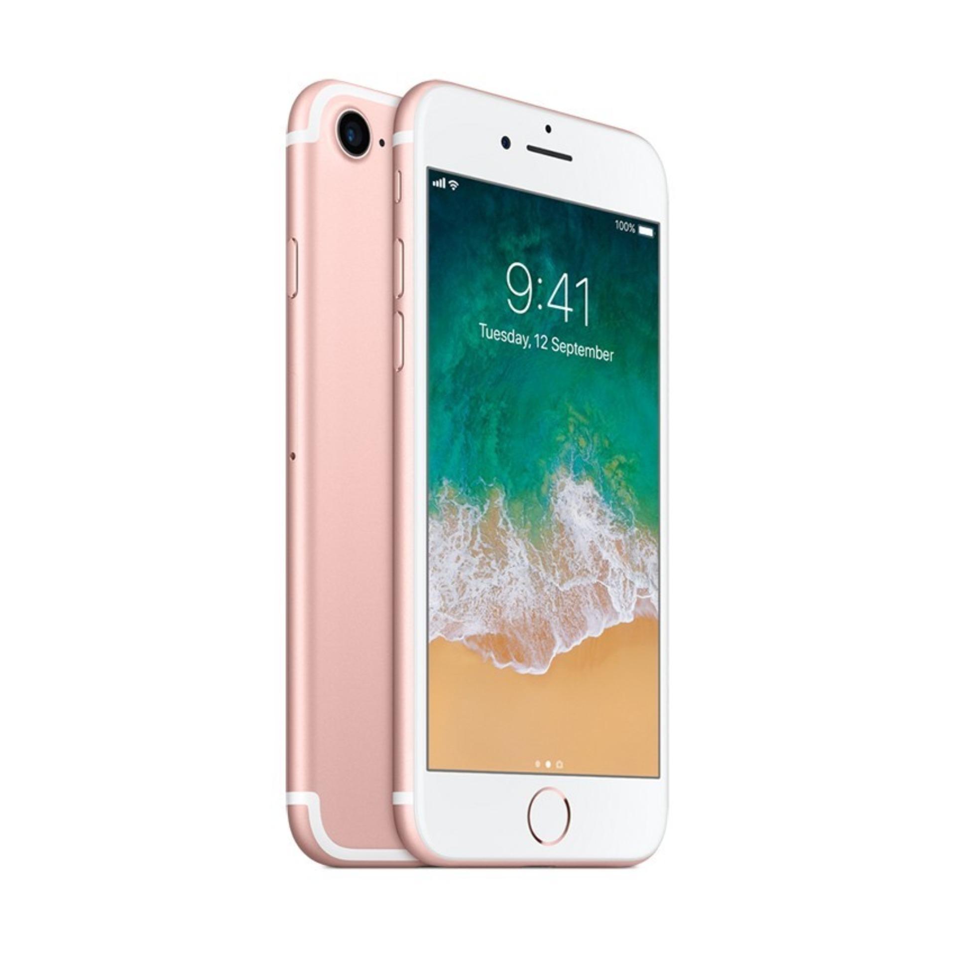 Hình ảnh Apple iPhone 7 32GB Rose Gold