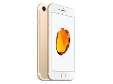 Bán Apple Iphone 7 32Gb Vang Hang Nhập Khẩu Vietnam