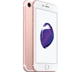 Bán Apple Iphone 7 32Gb Vang Hồng Hang Nhập Khẩu Nguyên