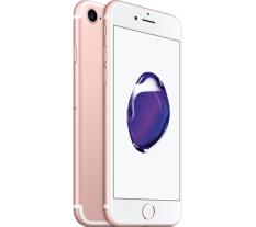 Chiết Khấu Apple Iphone 7 32Gb Vang Hồng Hang Nhập Khẩu Apple Vietnam