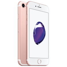 Bán Apple Iphone 7 32Gb Vang Hồng Hang Nhập Khẩu Apple