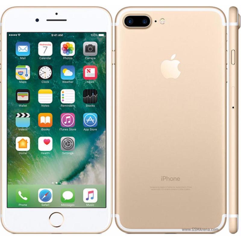 Apple Iphone 7 Plus 32GB  - Hãng phân phối chính thức