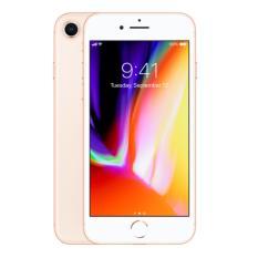 Bán Apple Iphone 8 256Gb Vang Hang Nhập Khẩu Apple Rẻ