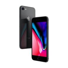Mua Apple Iphone 8 64Gb Space Grey Trực Tuyến Rẻ
