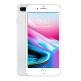 Mua Apple Iphone 8 Plus 64Gb Bạc Hang Nhập Khẩu Trực Tuyến