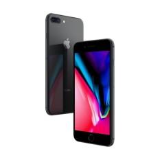 Mã Khuyến Mại Apple Iphone 8 Plus 64Gb Space Grey Hồ Chí Minh