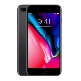 Ôn Tập Apple Iphone 8 Plus 64Gb Xam Hang Nhập Khẩu