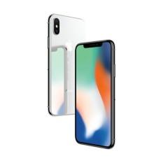 Ôn Tập Tốt Nhất Apple Iphone X 64Gb Silver