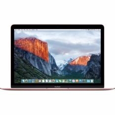 Hình ảnh Apple MacBook 12