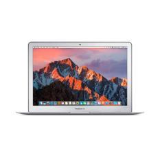 Hình ảnh Apple MacBook Air 13