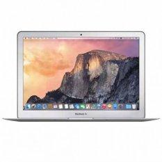 Bán Apple Macbook Air Mmgf2 Zp A 13 3Inch Hdd 128Gb Bạc Hang Phan Phối Chinh Thức Rẻ Vietnam